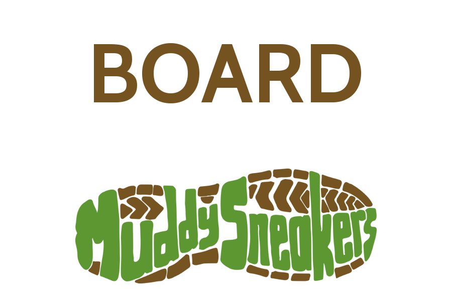 Outdoors clipart swamp grass. Board of directors muddy