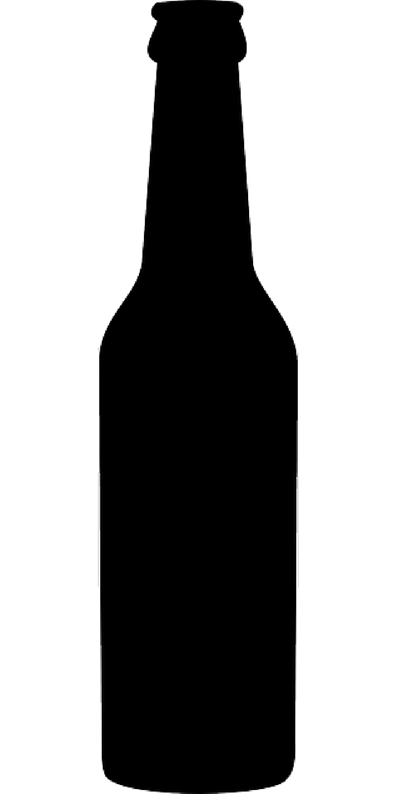 Clipart beer bottel. Bottle free download best