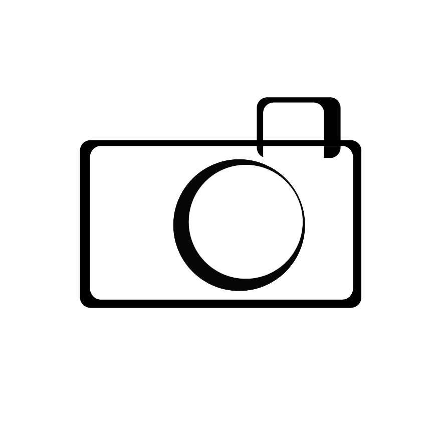 Photography clipart photography logo. Png camera free transparent