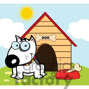 Outside clipart. Panda free images outsiderclipart