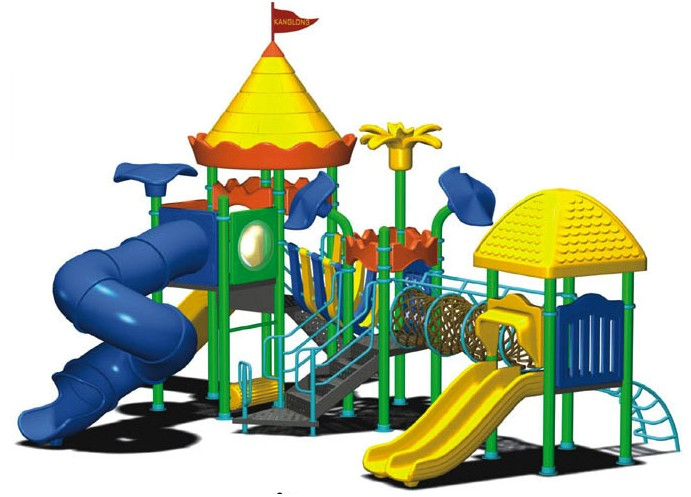 Park clipart outside playground. Free simple cliparts download