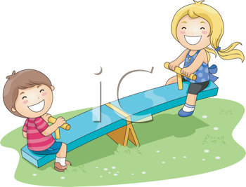 Free play download clip. Outside clipart outdoor playtime