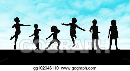 Outside clipart outdoor playtime. Clip art summer outdoors