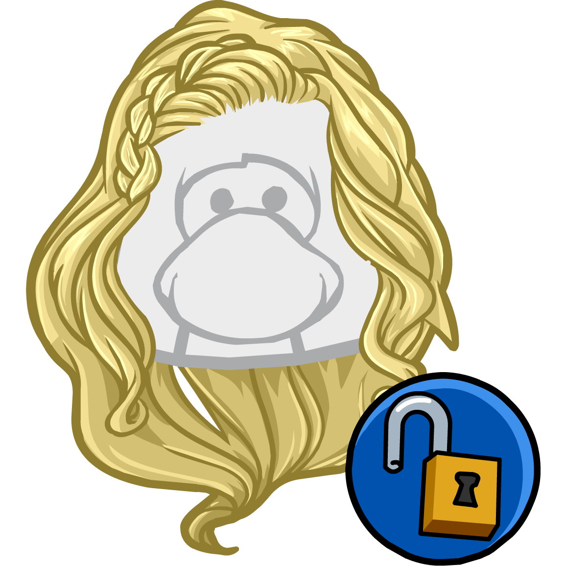 The club penguin wiki. Outside clipart summer breeze