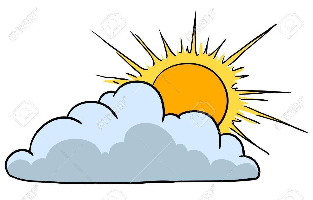 Pictures of weather free. Sunny clipart sunny season
