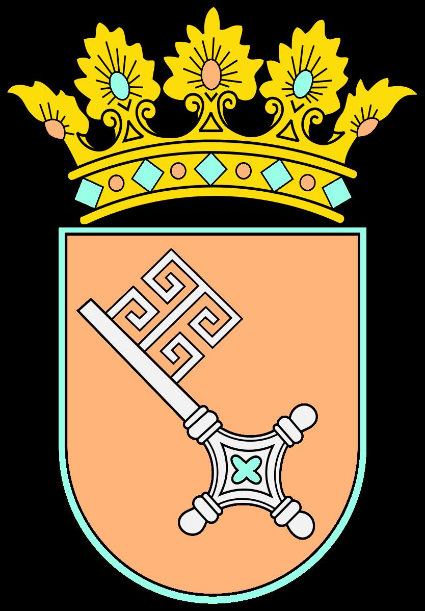Cretas monarchy perisno wiki. Outside clipart sweeping