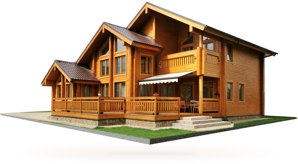 House image png. From the outside purepng