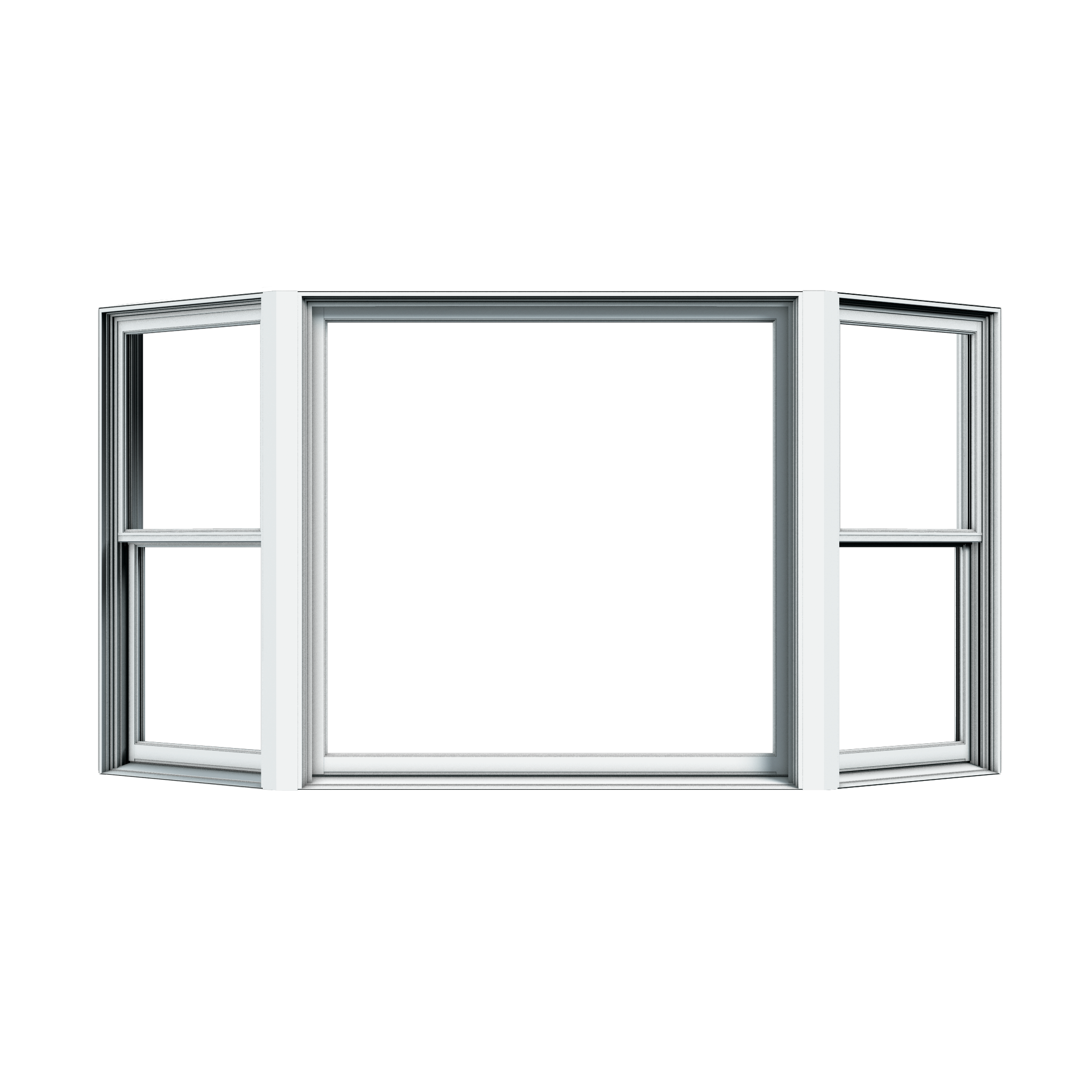 Bpm select the premier. White window frame png