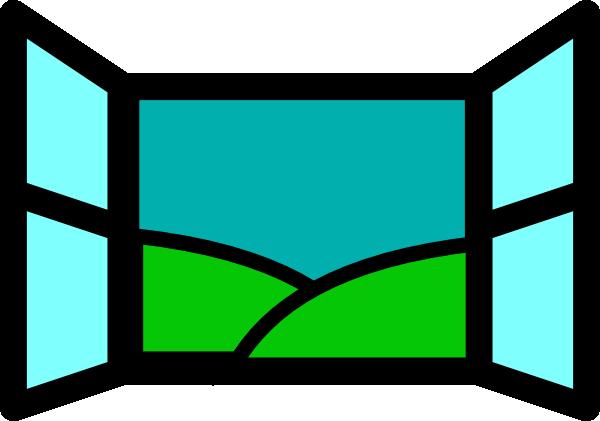 Free outside windows cliparts. Win clipart classroom window