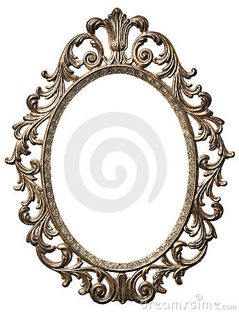 Oval clipart fancy oval frame. Clip art bay