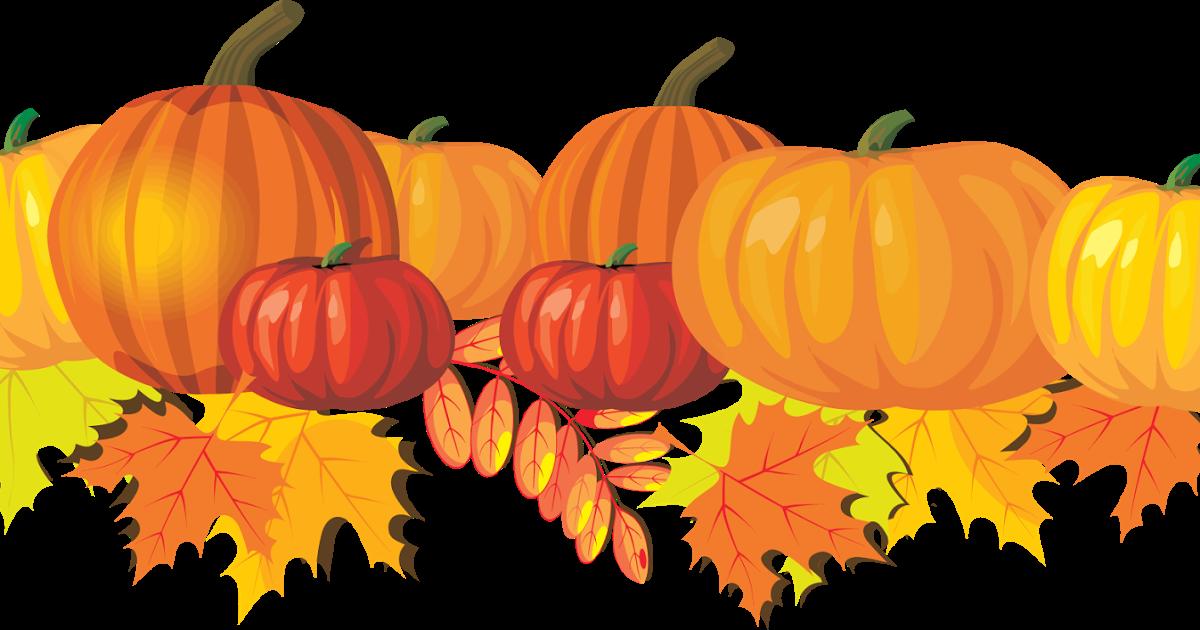 pumpkin clipart oval