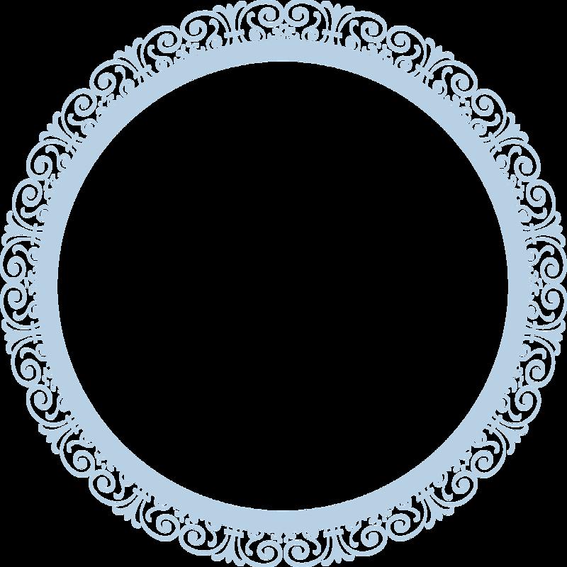 Oval clipart round mat.  afe e b