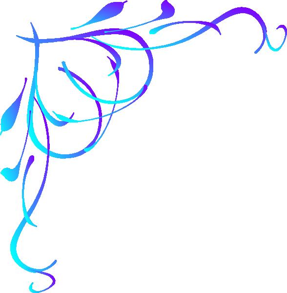 Heart clip art at. Oval clipart vine