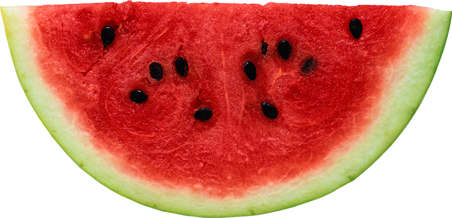 Water melon pictures posters. Watermelon clipart oval