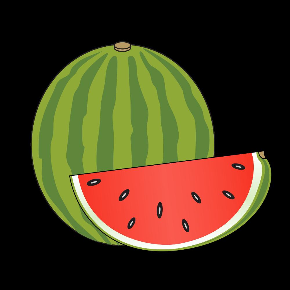 Onlinelabels clip art. Watermelon clipart watermelon day