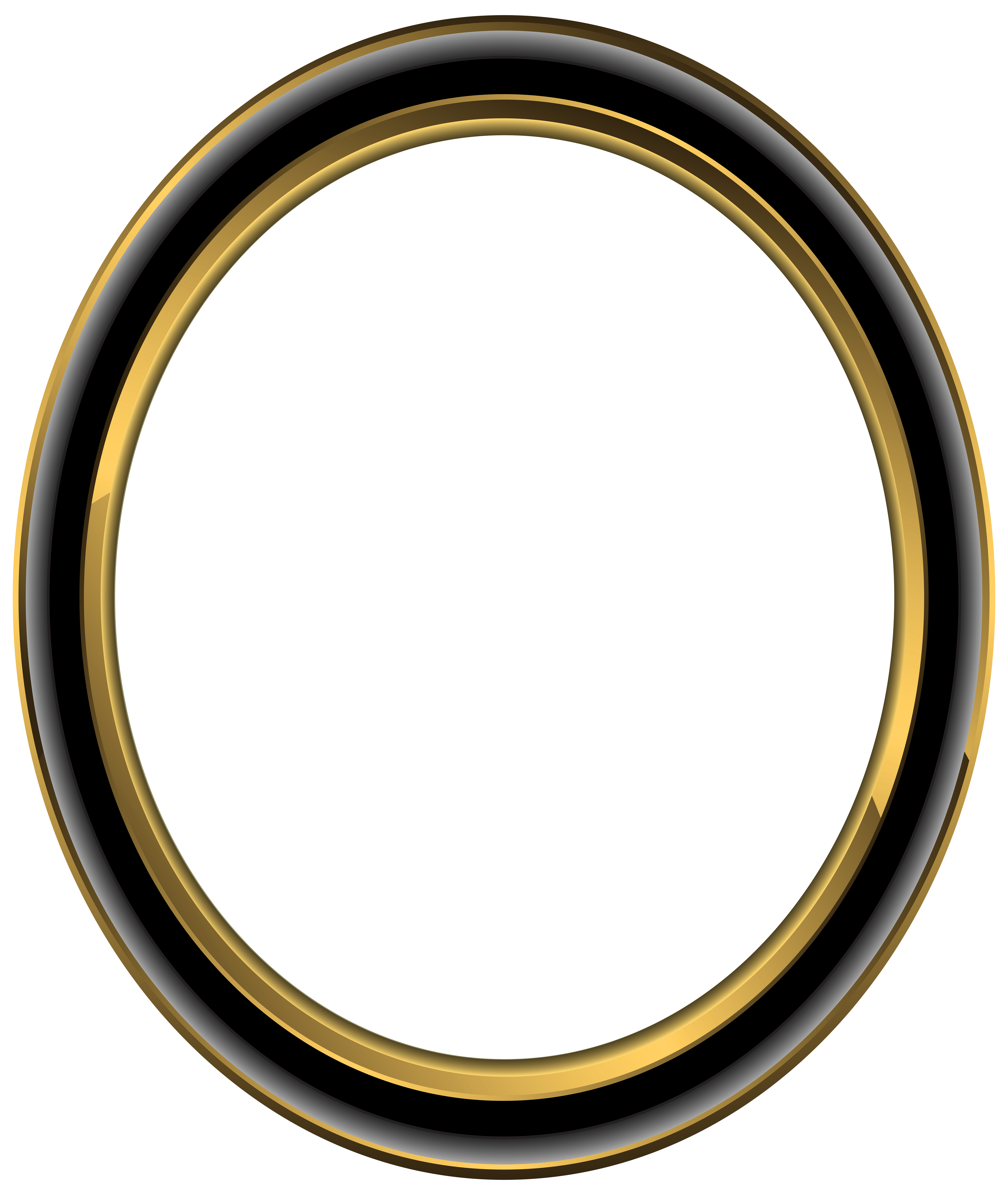 Oval picture frame png. Frametransparent image gallery yopriceville