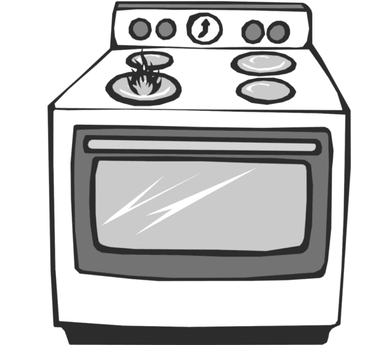 Free oven cliparts download. Cooking clipart cooker