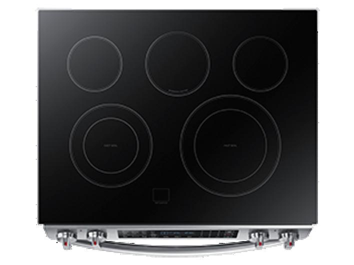Refrigerator clipart stove oven.  cu ft slide
