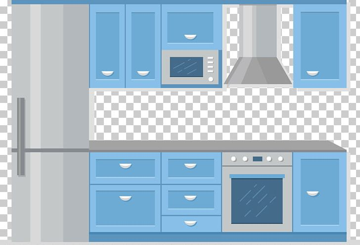 Oven clipart kitchen furniture. Utensil microwave png angle