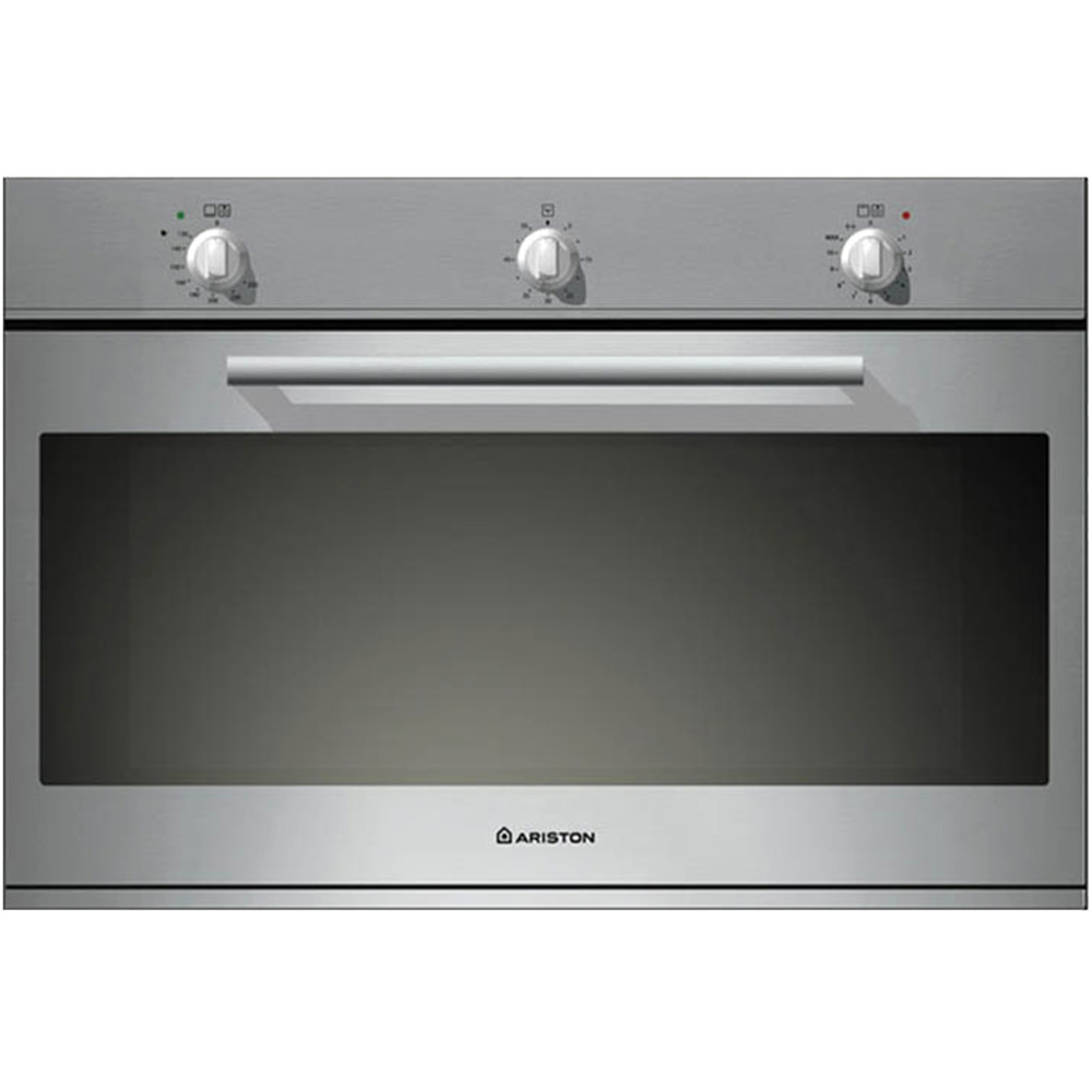 Toaster clipart small appliance. Ariston built in maxi