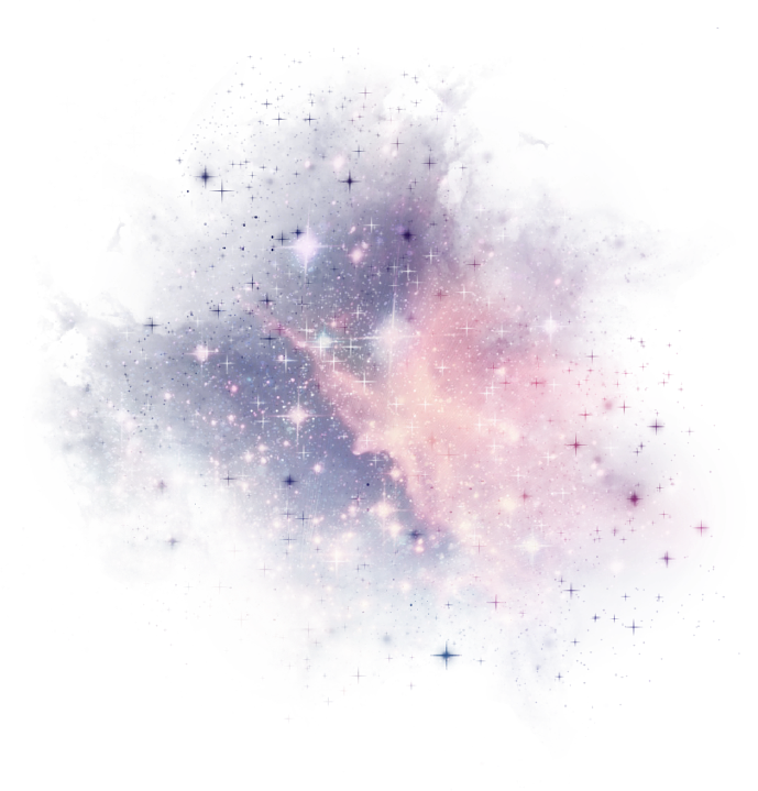Overlay png images. Edit tumblr space sticker