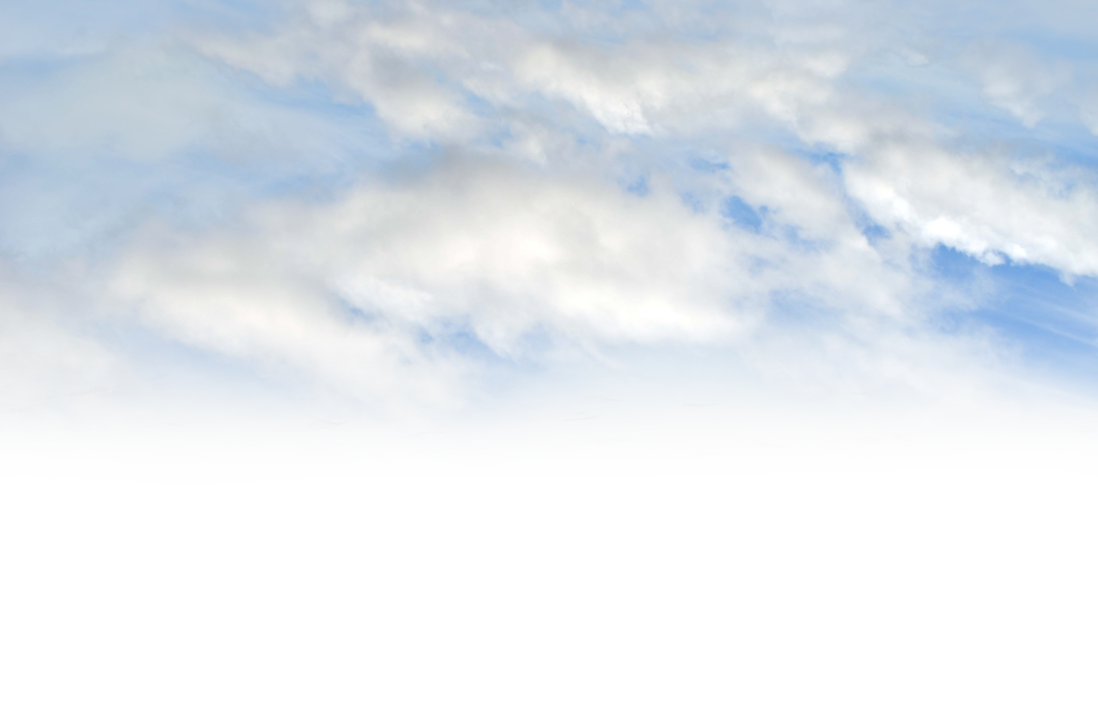 Overlay png images. Cloud stock by annamae