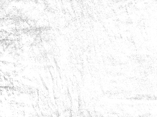 Overlay transparent stickpng. Grunge texture vector png