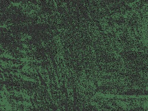 Grunge transparent stickpng. Overlay png images