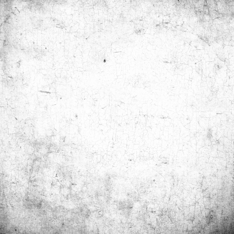 Overlay png images. Grunge texture by fictionchick