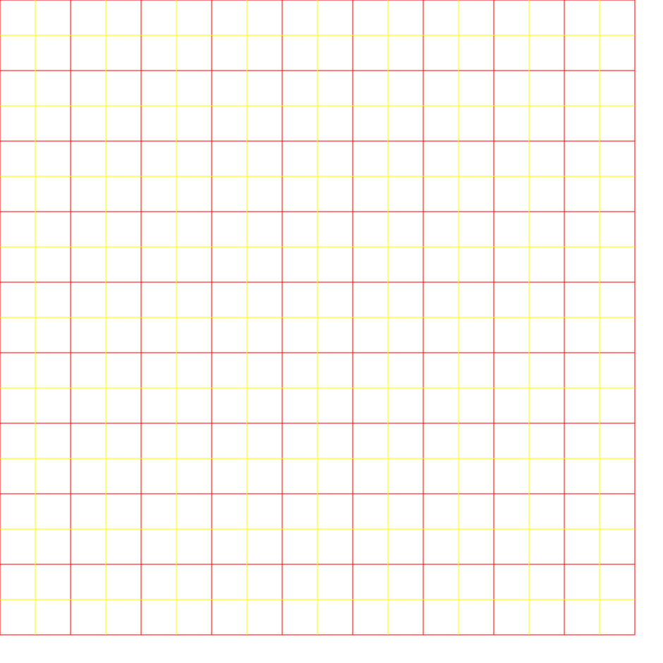 grid for free. Overlay png images