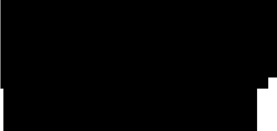 Antigonishfilmfest org portals skins. Overlay png images