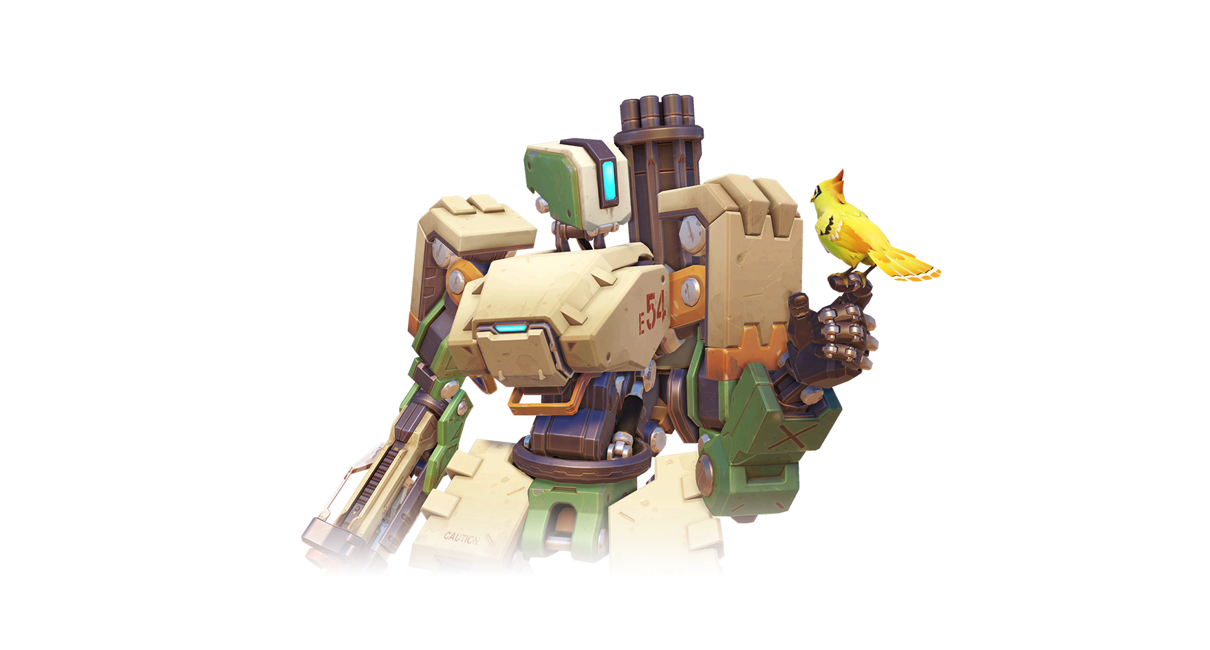 Image wiki fandom powered. Overwatch bastion png