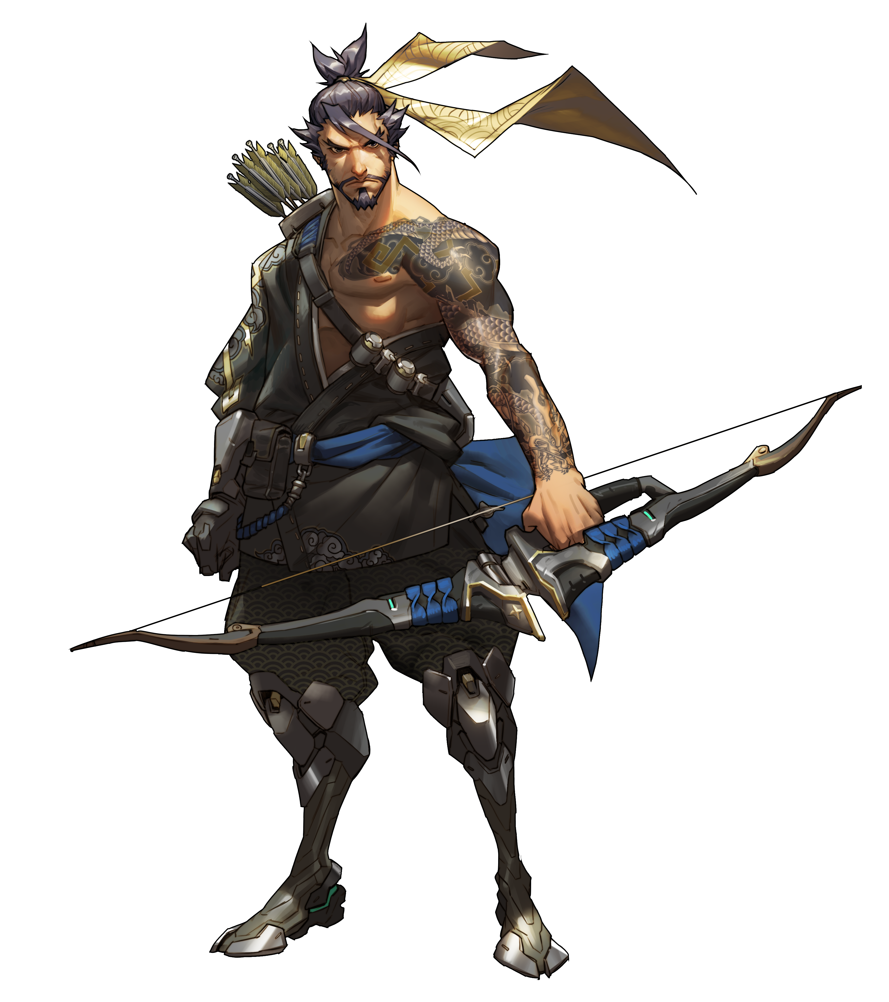 Blogomancer game geex blizzcon. Overwatch character png