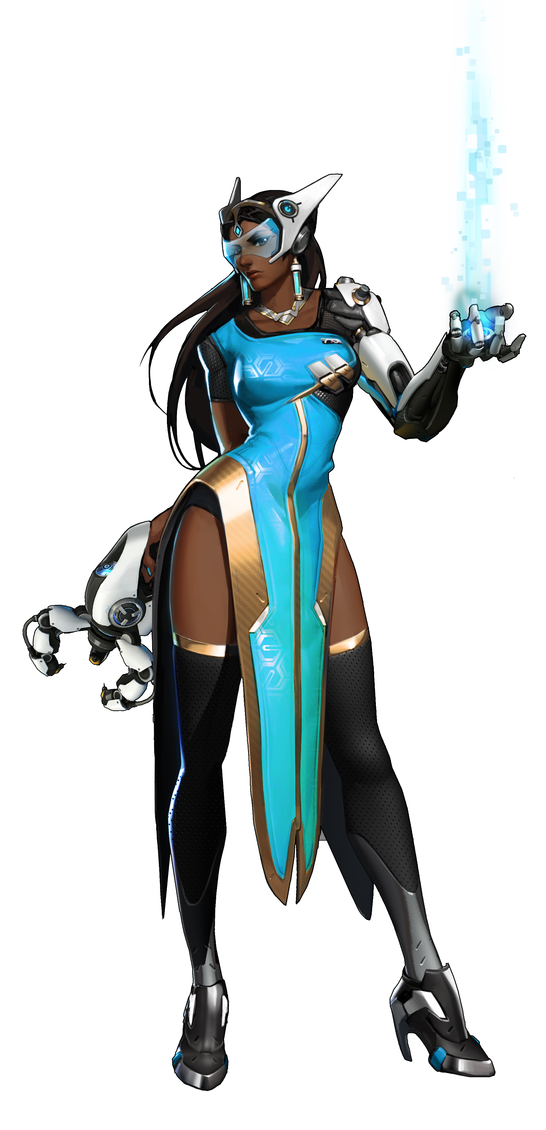 The colorful of pinterest. Overwatch characters png