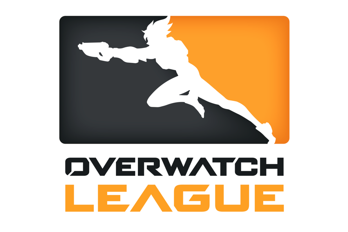 Overwatch defeat png. League week power rankings