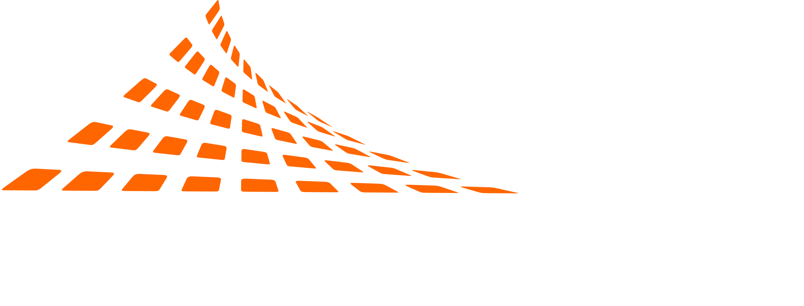 Overwatch defeat png. Dreamhack open austin cs