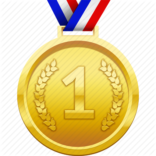 On twitter d west. Overwatch gold medal png