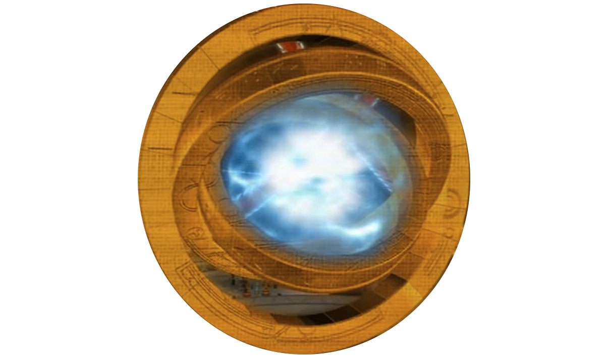 Overwatch gold medal png. Image acceleracers wiki fandom