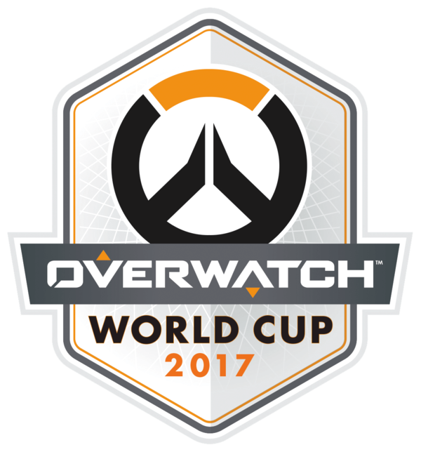 World cup liquipedia wiki. Overwatch gold medal png