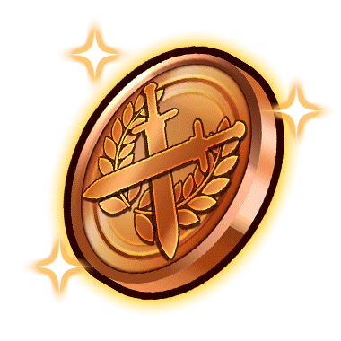 Overwatch gold medal png. Image item grand render