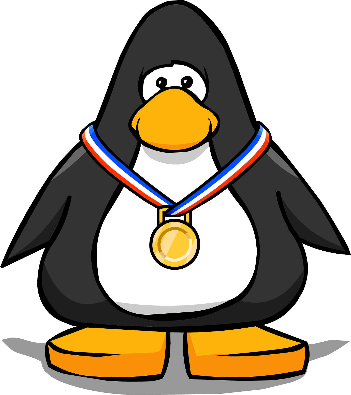 Overwatch gold medal png. Image from a player