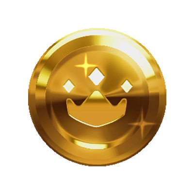 Image . Overwatch gold medal png