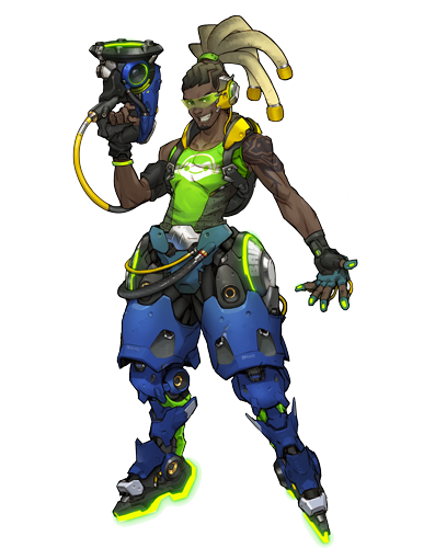 Image l cioplate wiki. Overwatch heroes png