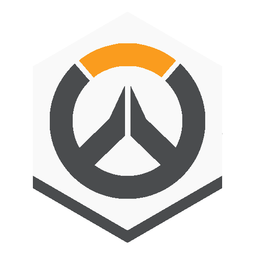 Icon download iconvert x. Overwatch icons png