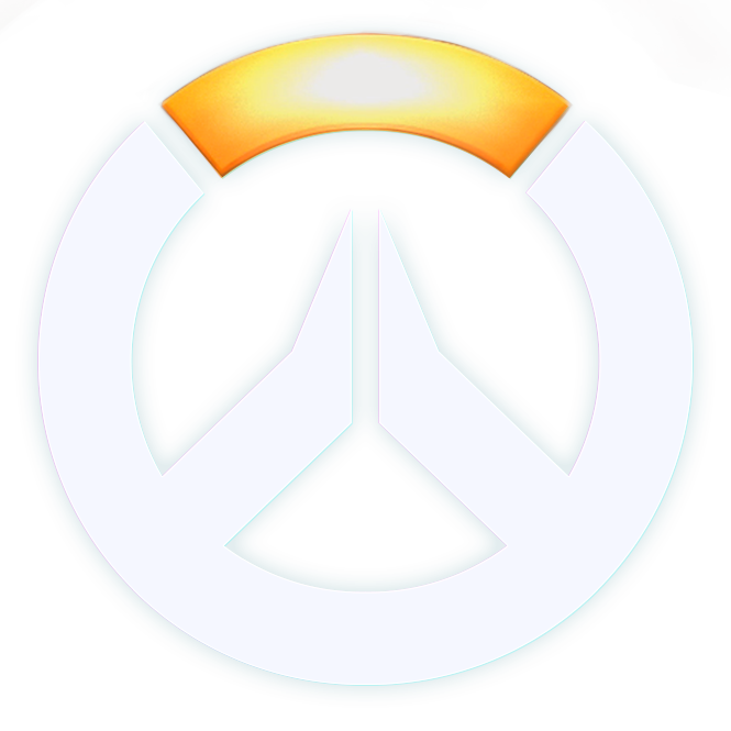 Jinx the largest collection. Overwatch icons png