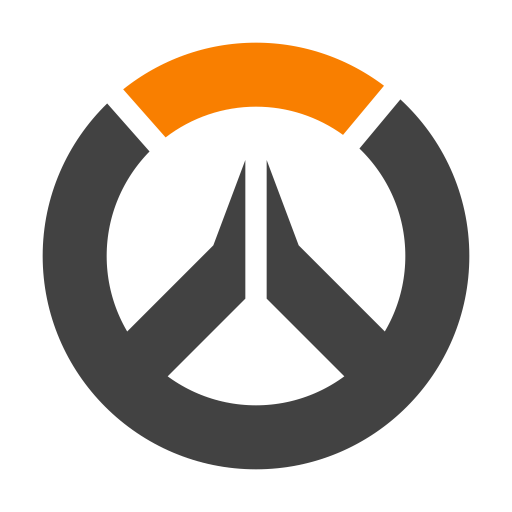 Overwatch icons png. Icon free social media