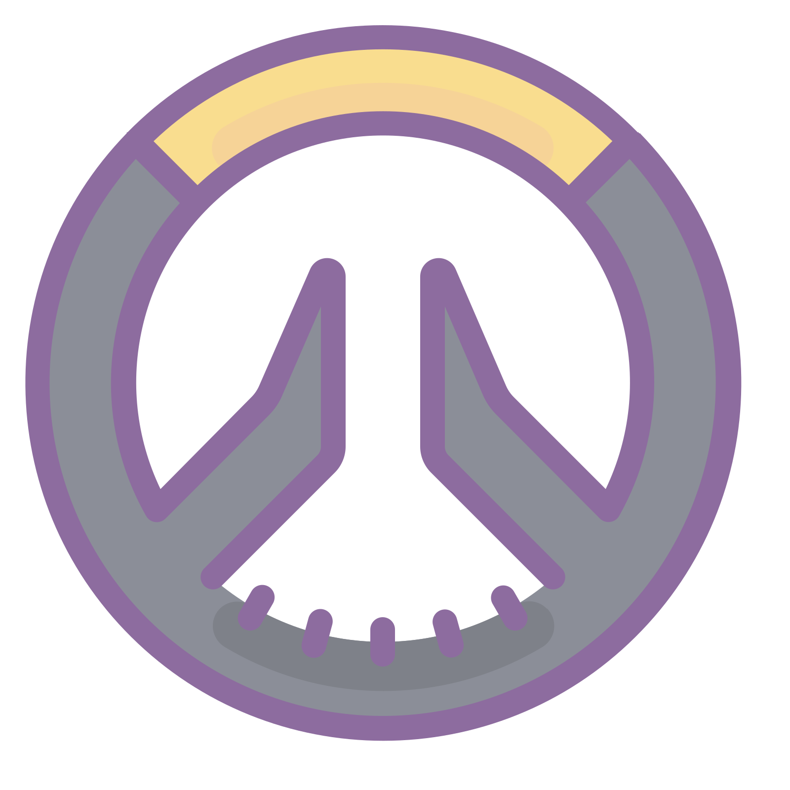 Icon free download and. Overwatch icons png