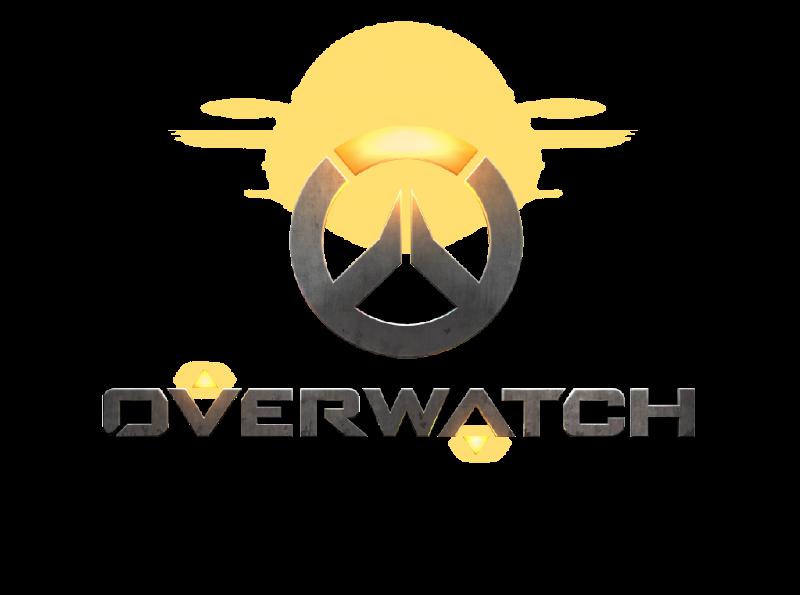 Hearthstone wiki . Overwatch logo png