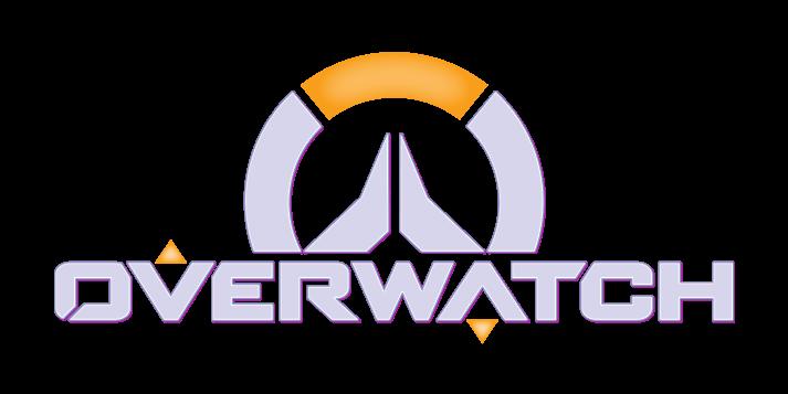 Fm legion esports. Overwatch logo png
