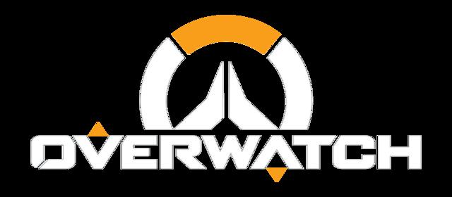 Overwatch logo png. Image by feeerieke da